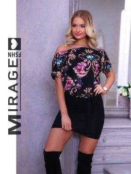 Mirage  9f36028e8a